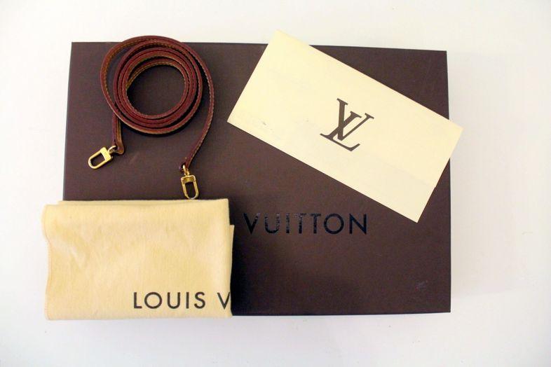 Myydään Louis Vuitton Käsilaukku : Myyd??n louis vuitton neverfull eva cosmopolitan